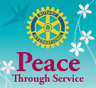 Rotary Peace