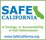 safe-CA 3