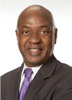 Prof Charles J Ogletree Jr