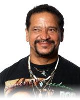 Juan Melendez