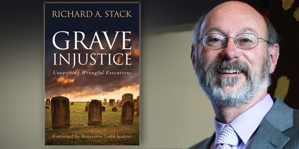 richard-stack_grave-injustice